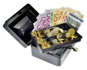 Joustoluotto heti tilille lainayrityksen kautta ilman vakuuksia